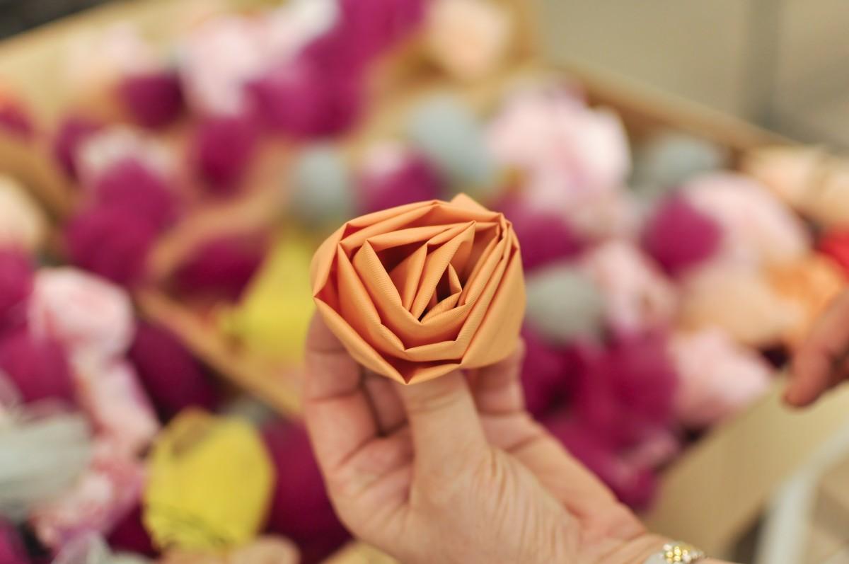 Blog_plateforme_confectionroses-6