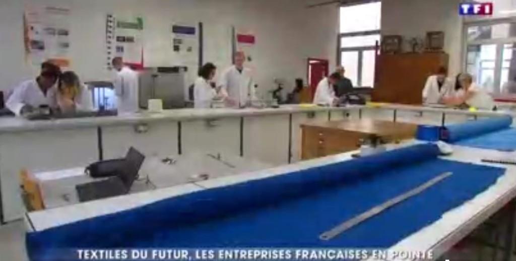 JT 3 TF1 20H